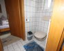 Picture 18 interior - Holiday House Hohen Salve, Itter