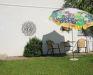 Image 8 extérieur - Maison de vacances Hohen Salve, Itter