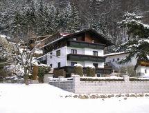 Itter - Appartement Haus Fill (ITT200)