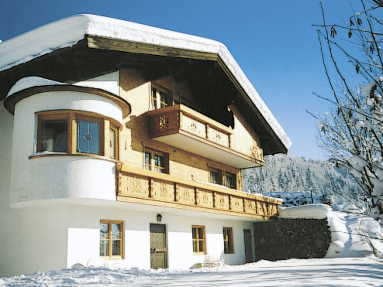 Haus Auer (ITR110)