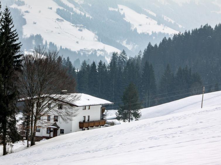 Slide5 - Karwendel