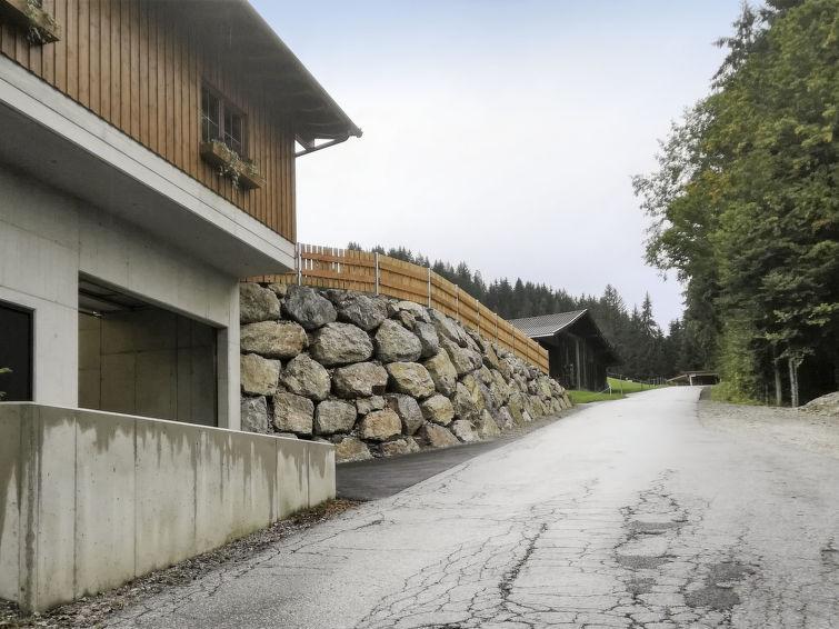 Slide10 - Karwendel