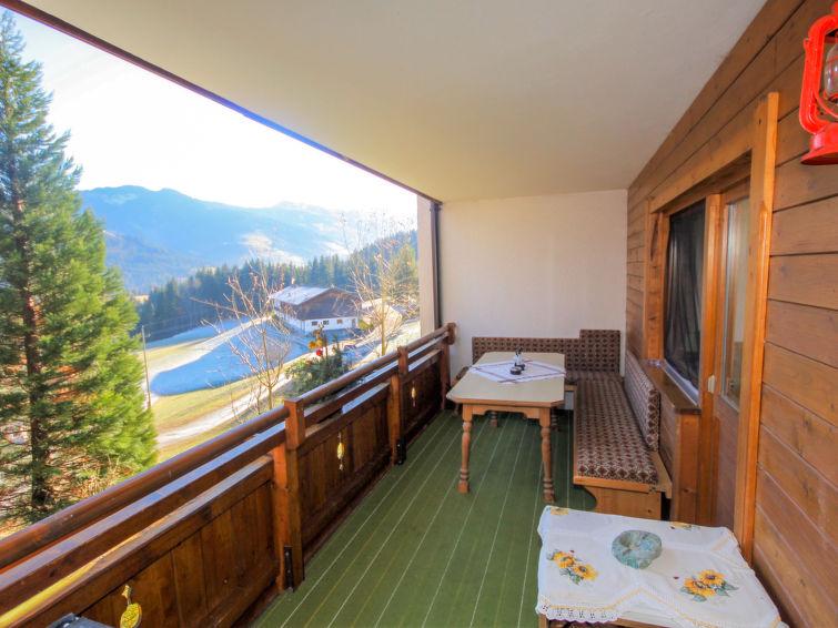 Slide7 - Karwendel