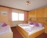 Foto 6 interior - Apartamento Karwendel, Oberau