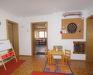 Foto 10 interieur - Appartement Karwendel, Oberau