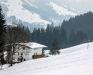 Foto 21 exterieur - Appartement Karwendel, Oberau