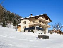 Oberau - Appartement Oberjaggler (WIS140)