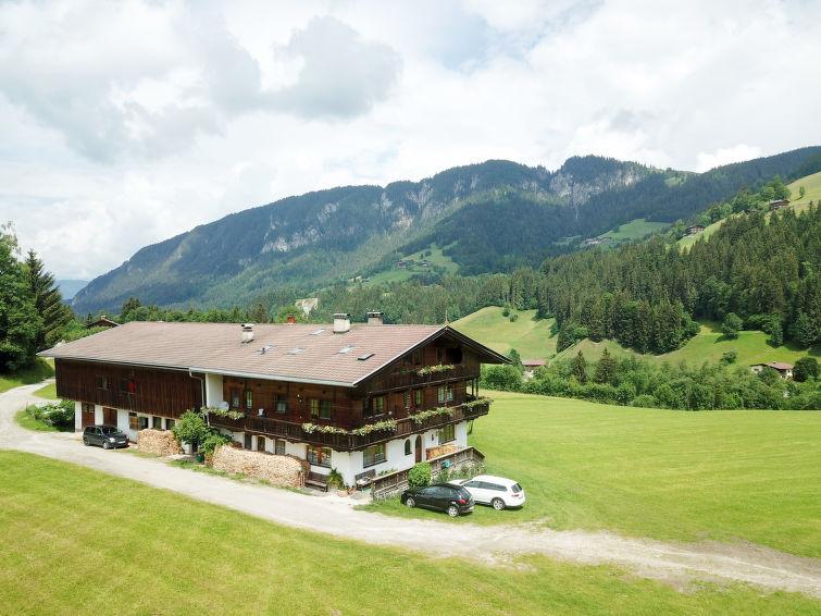 Slide4 - Oberweissbach