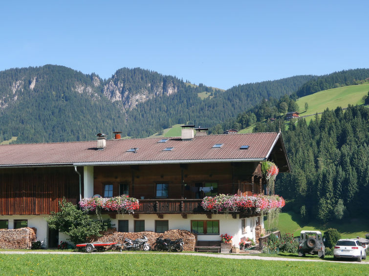 Slide3 - Oberweissbach