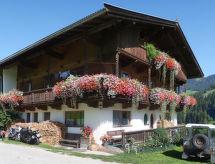 Oberweissbach
