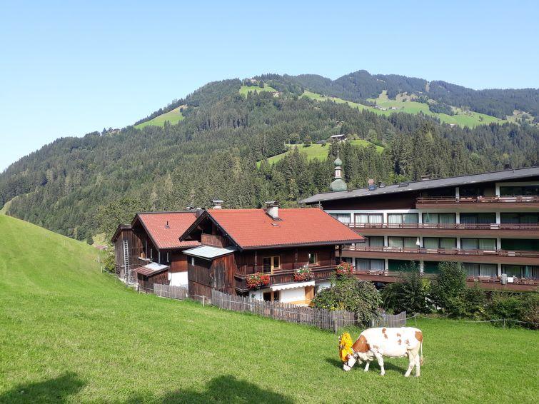 Slide6 - Sonnheim