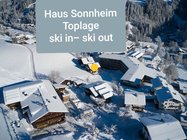 Slide8 - Sonnheim