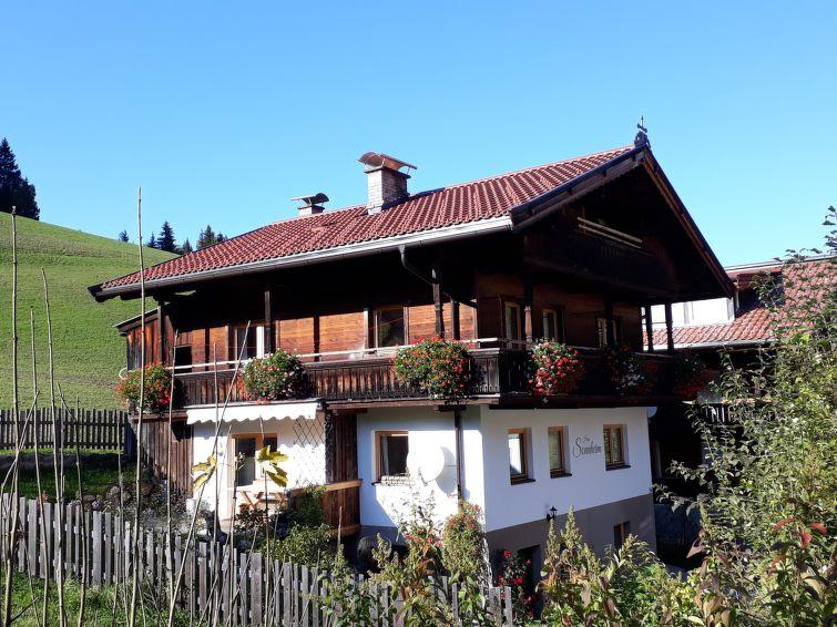 Slide5 - Sonnheim