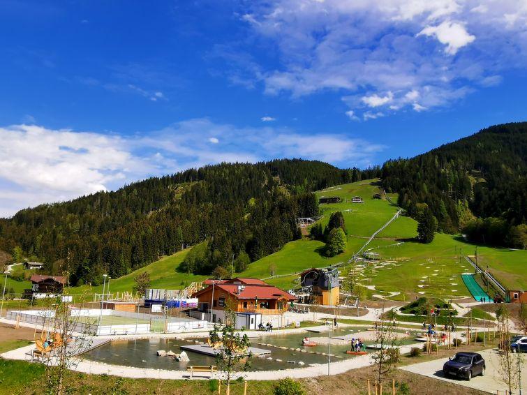 Slide4 - Sonnheim