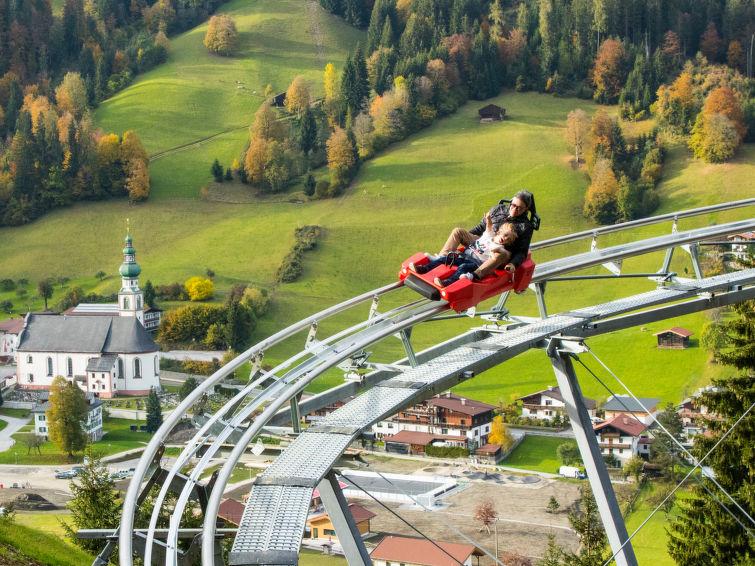 Slide2 - Sonnheim