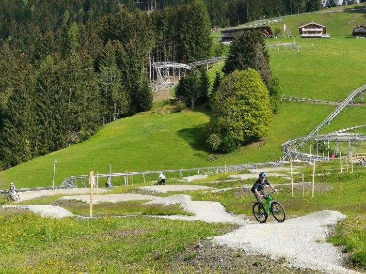 Slide3 - Sonnheim