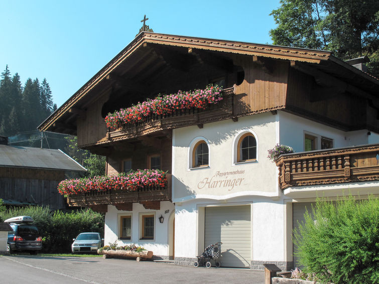Oberau accommodation chalets for rent in Oberau apartments to rent in Oberau holiday homes to rent in Oberau
