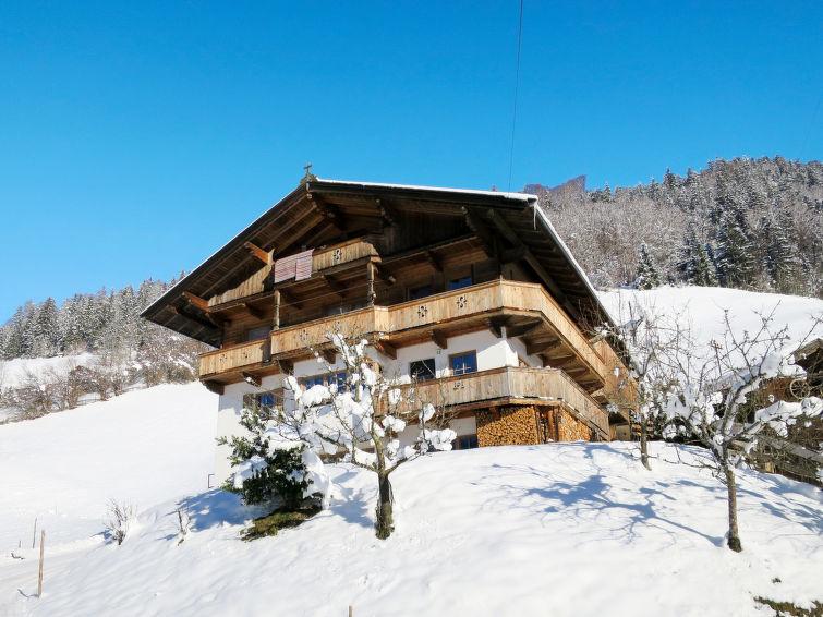 Slide2 - Einfanghof