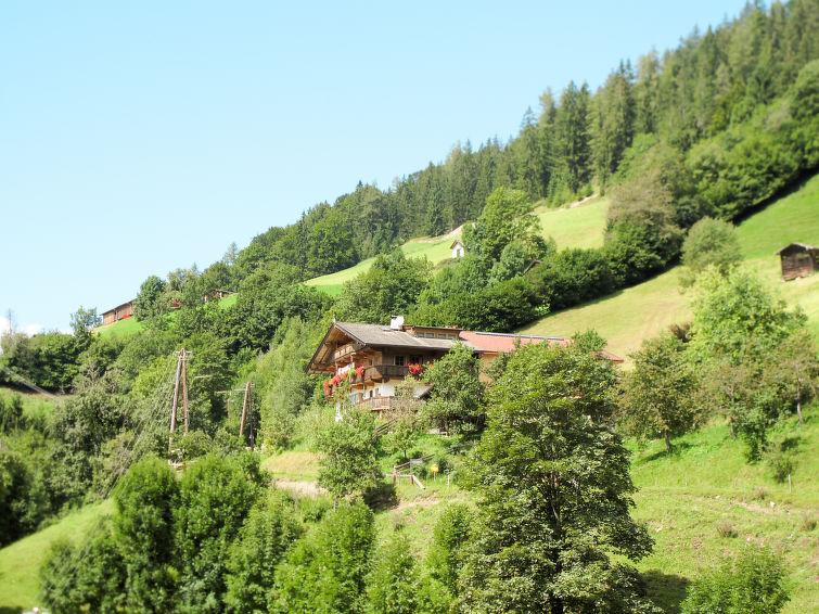 Slide6 - Einfanghof