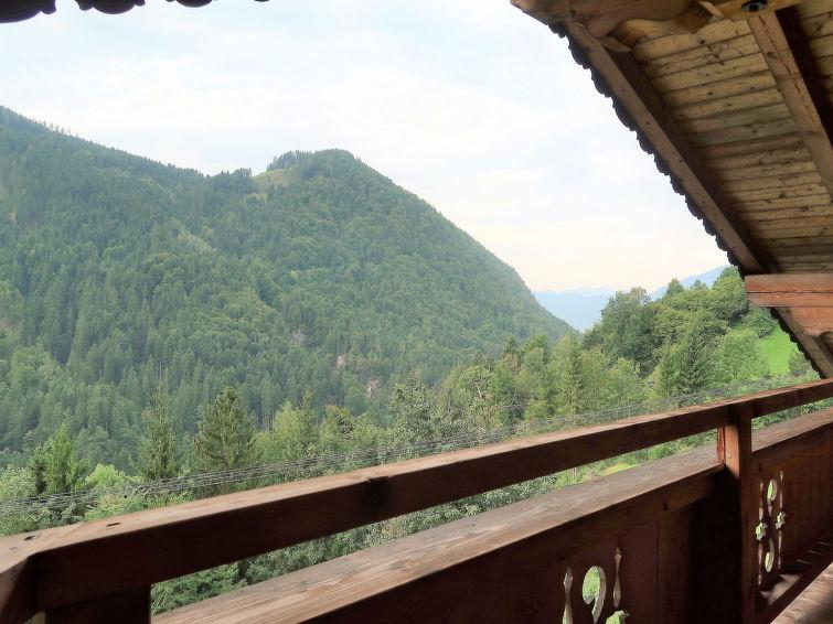 Slide10 - Einfanghof