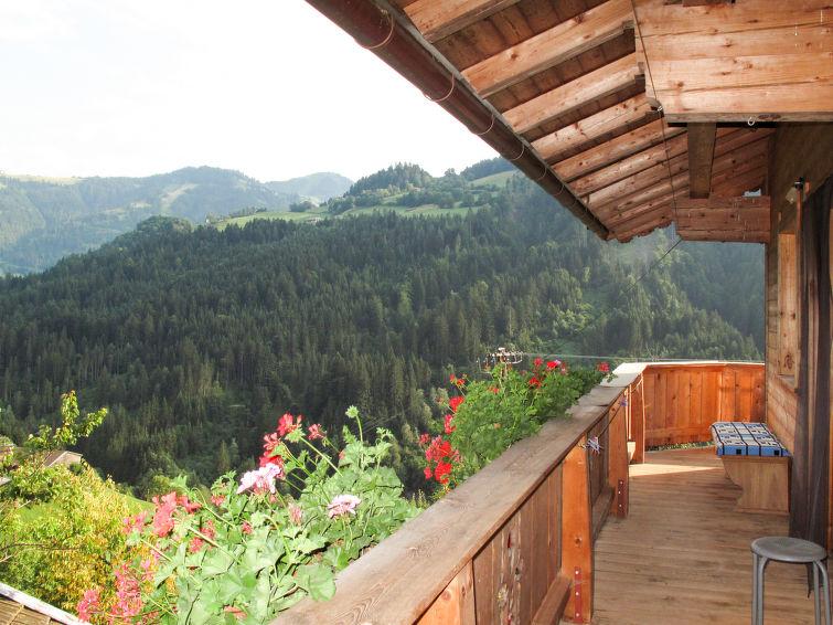 Slide8 - Einfanghof
