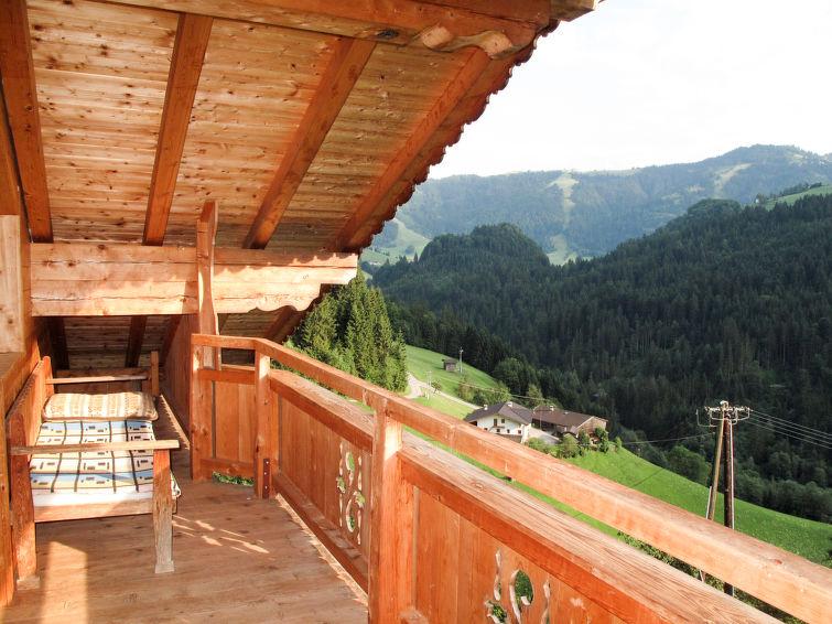 Slide9 - Einfanghof