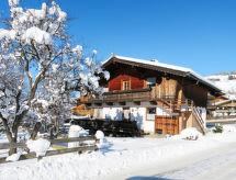 Oberau - Ferienwohnung Haus Barbara (WIS611)