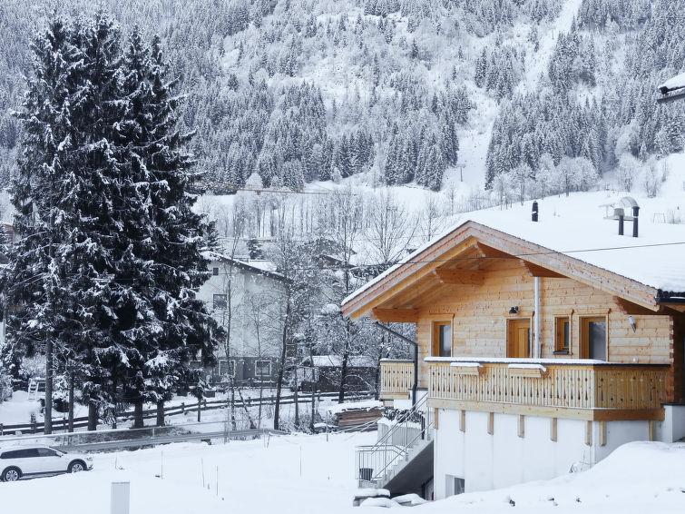 Wildenbach (WIL150) - Chalet - Ski Juwel Alpbachtal Wildschönau