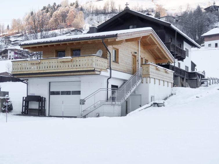 Slide4 - Wildenbach