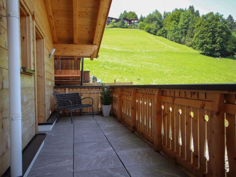 Slide10 - Wildenbach