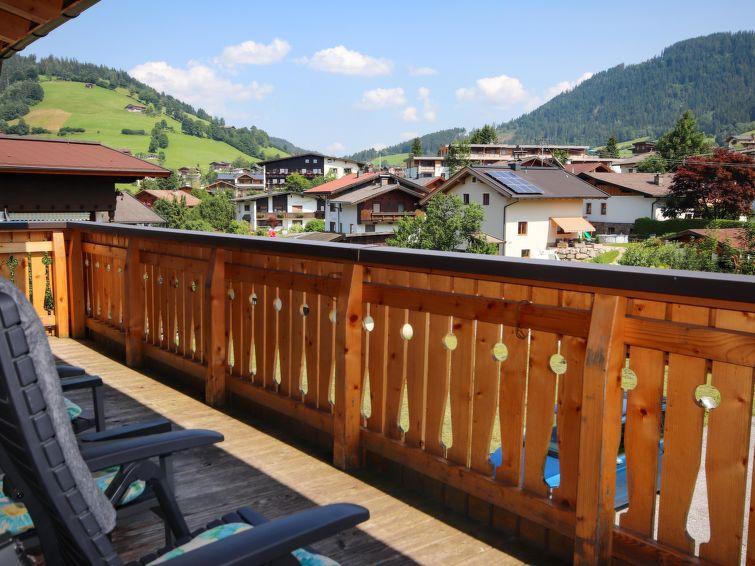 Slide3 - Wildenbach