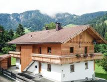 Oberau - Apartment Gasteig (WIL310)