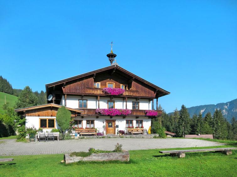 schwalbenhof