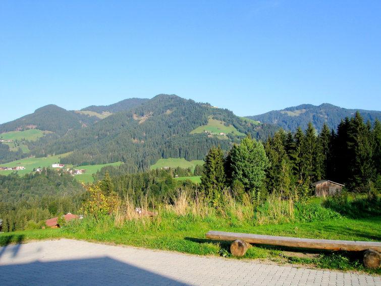 Slide7 - Schwalbenhof