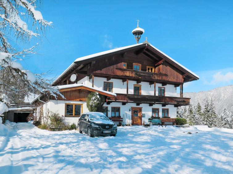 Schwalbenhof (WIL330)
