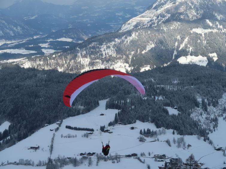 Slide6 - Bergblick
