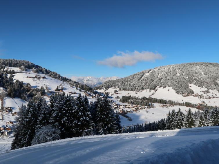 Slide7 - Bergblick