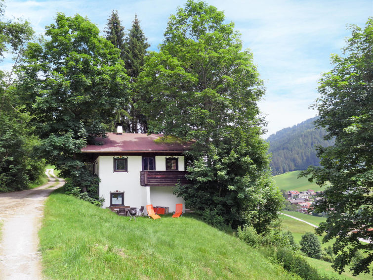berghaus huberhof