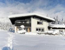 Angerberg - Vakantiehuis Haus Hager (ANR100)