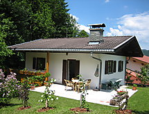 Жилье в Going am Wilden Kaiser - AT6330.100.1