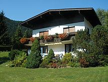 Schwoich - Rekreační apartmán Kaufmann