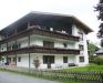 Picture 9 exterior - Apartment Kaiserwinkl, Walchsee