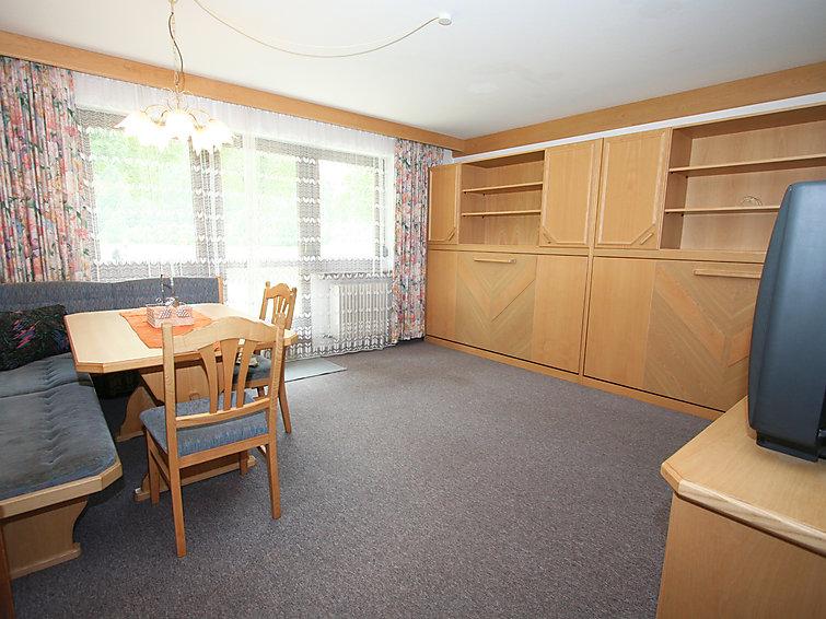 Апартаменты AT6344.200.2