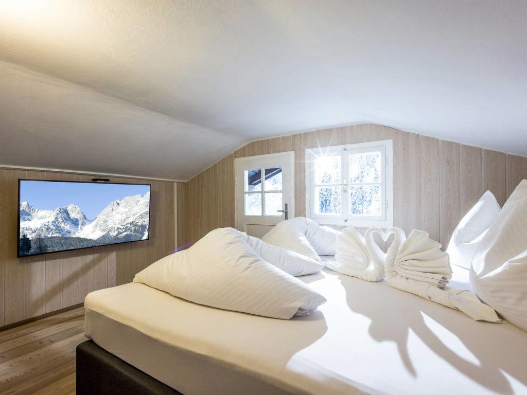 Maison de vacances Kaiser (GOG130) (2616522), Going am Wilden Kaiser, Wilder Kaiser, Tyrol, Autriche, image 6
