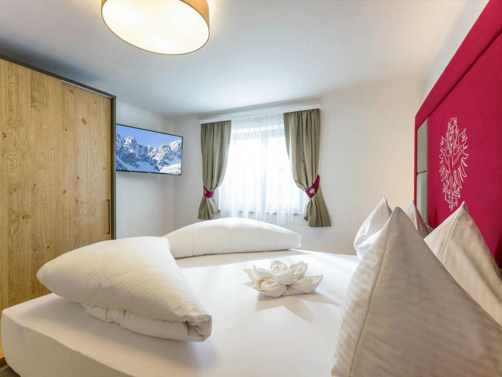Maison de vacances Kaiser (GOG130) (2616522), Going am Wilden Kaiser, Wilder Kaiser, Tyrol, Autriche, image 8