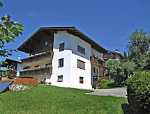 Kirchberg in Tirol - Appartement Straif