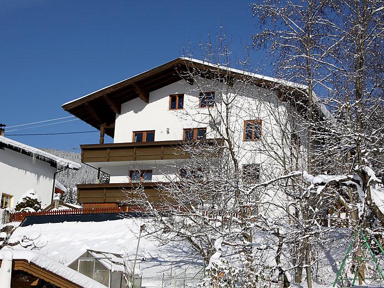 A-TIR-0895 Kirchberg in Tirol
