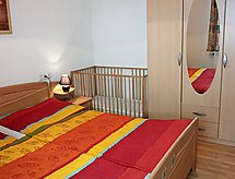 Apartment Gaisbergmoos