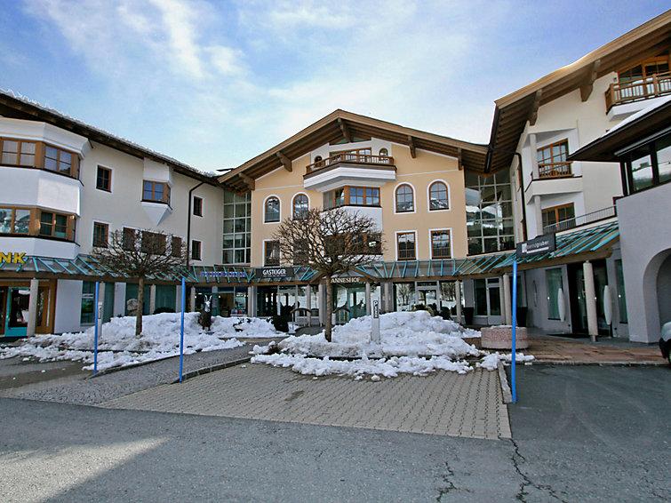 Kitzbuhel accommodation chalets for rent in Kitzbuhel apartments to rent in Kitzbuhel holiday homes to rent in Kitzbuhel