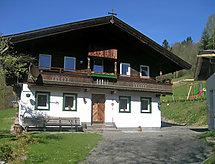 Rakousko, Tyrolsko, Jochberg